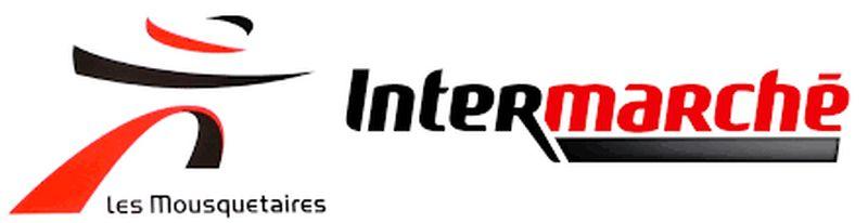 intermarch.jpg