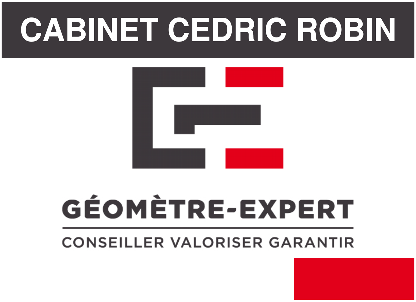 logo-cabinet-cdric-robin.png