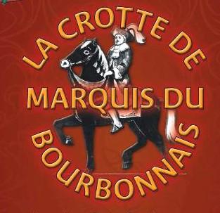 logo-crottes-de-marquis.jpg