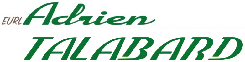 logo-eurl-talabard.png