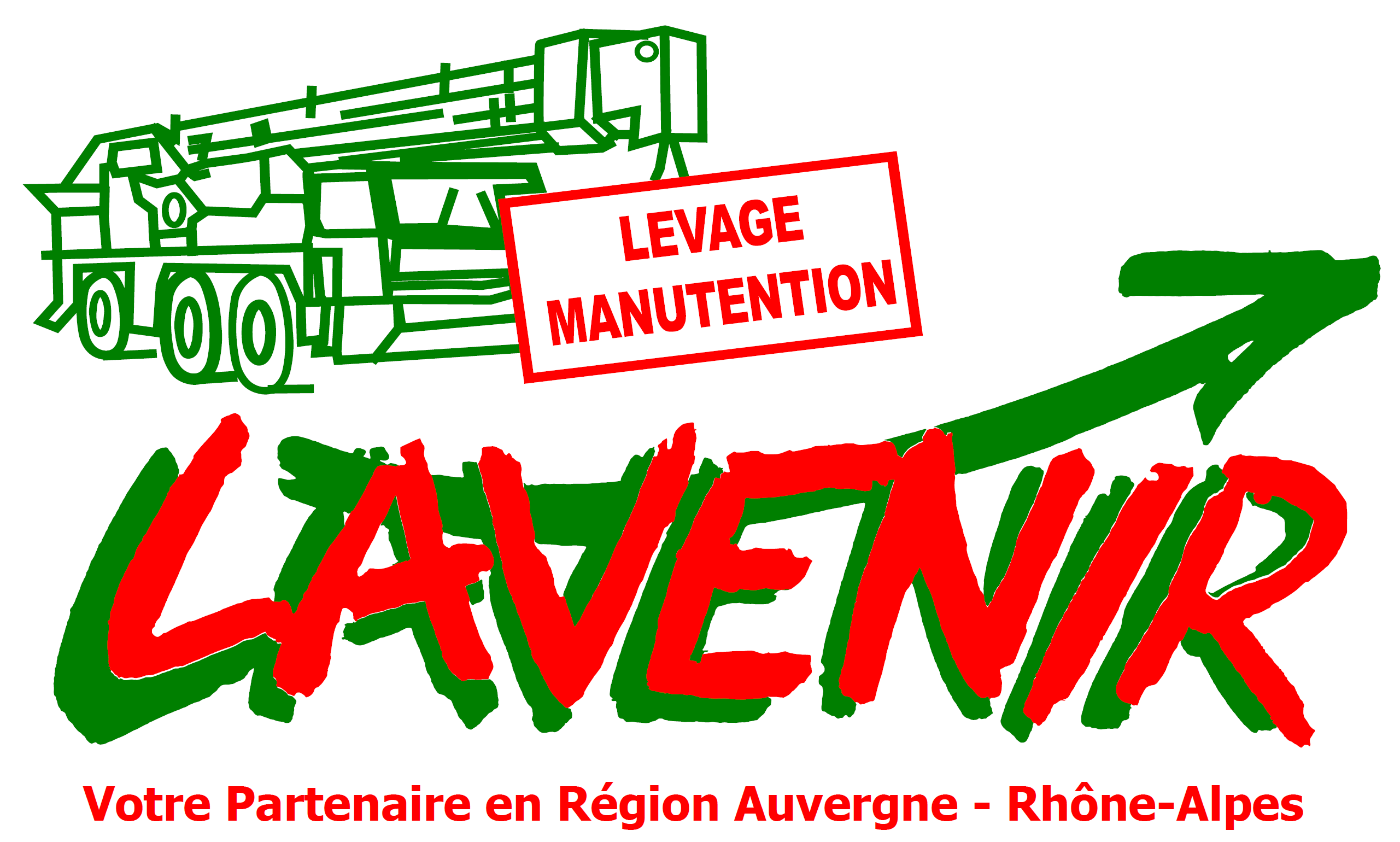 logo-lavenir.png