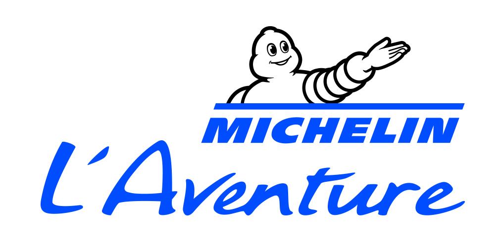 logo-laventure-michelin-bloc.jpg