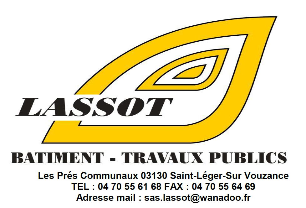 sas-lassot.png