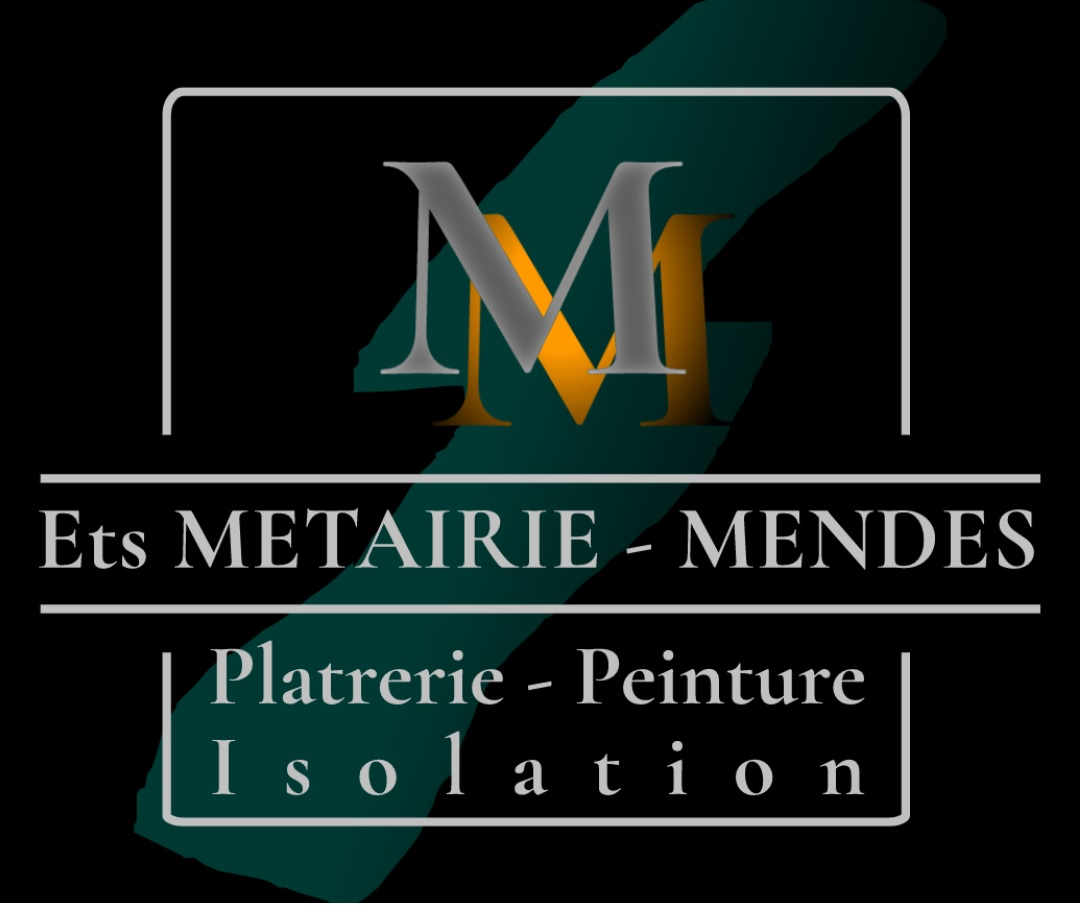 metairie-mendes.jpg