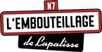 Embouteillage Lapalisse